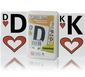 Doppelkopf-Jumbo-Bild-Senioren-Doppelkopfkarten-7005