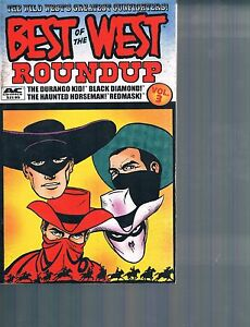 Best-of-the-West-Roundup-Vol-3-AC-Comics-Golden-Age-Westerns-Reprints-2000