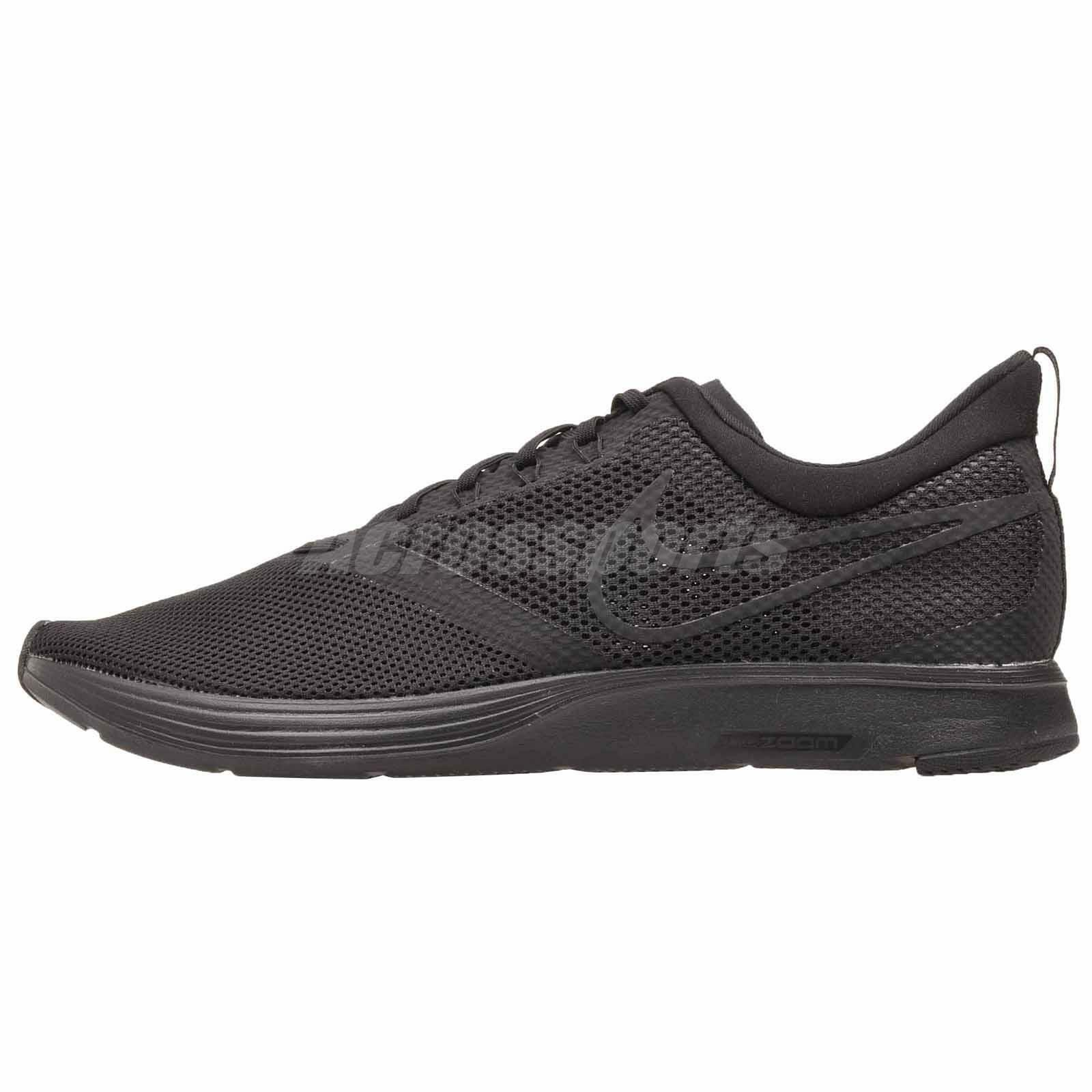 Nike Zoom Strike Mens Womens Womens Womens Running Shoes Pick 1 Prices Size Color Vary afeba6