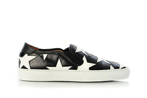 Womens Shoes GIVENCHY Sneaker Skate