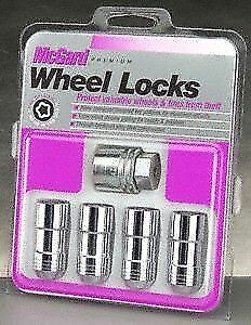 Partman 70-015-0300 Fits Nozzle 120-125K btu Dyna Glo Workhorse ProTemp SP-KFA1003