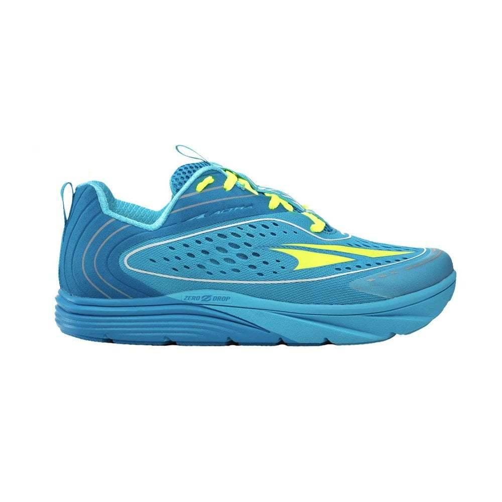 Altra Torin 3.5 Mesh Womens Zero Drop High Cushioning Road Running shoes
