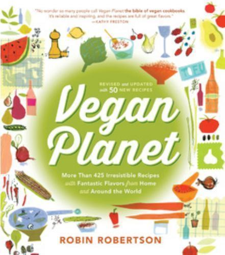 how it all vegan 10th anniversary edition irresistible recipes for an animalfree diet