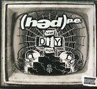 The DIY Guys [PA] [Digipak] by (hed) p.e. (CD, Sep-2008, Suburban Noize)