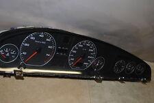 Kombiinstrument Tacho Audi A6 100 C4 2.6 4A1919033HC 110008754003