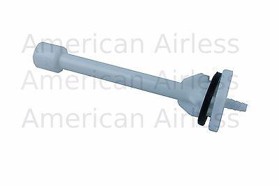 GHP Dyna-Glo Thermoheat Kerosene Heater Fuel Filter Kit 2155-0001-00 Filter Kit