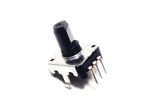 NEW Replacement Encoder for Akai MPC1000 MPC500 MPC 500 1000 Fix Repair