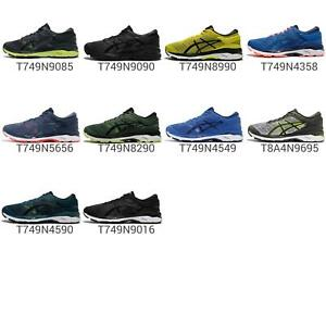 Asics-Gel-Kayano-24-flytefoam-Mens-Cushion-Running-Shoes-Runner-Pick-1