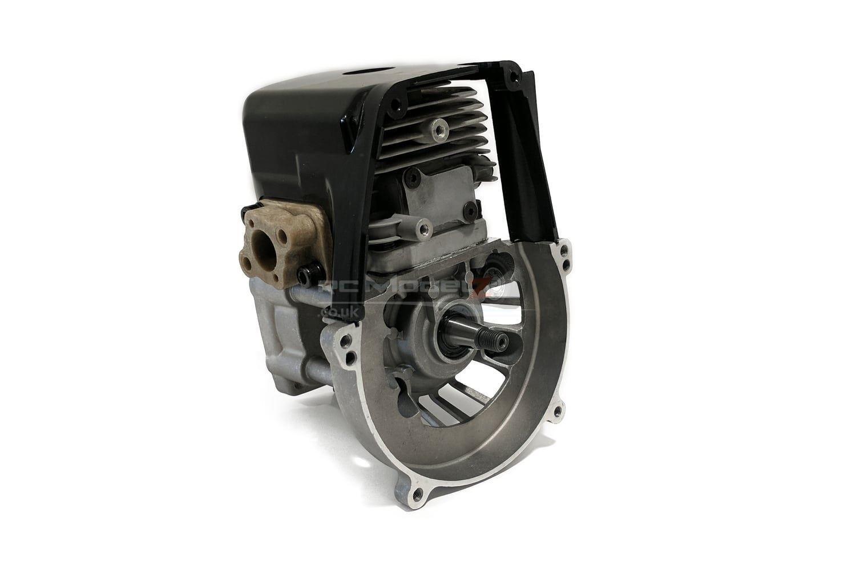 producto de calidad Rovan 4 4 4 Pernos 32cc motor Basico motor de núcleo para Rovan 32cc, KM 23cc, Zen G320, KM 29cc  venta de ofertas