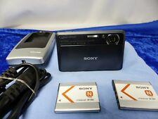 SONY DSC-TX9 Digitalkamera (4935,13)