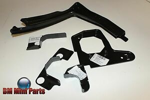 AUDI-A6-S6-AVANT-FRONT-LEFT-SHOCK-ABSORBER-MOUTING-REPAIR-KIT-4F0898265