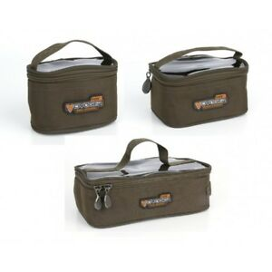 Fox Voyager Accessory Bag Large