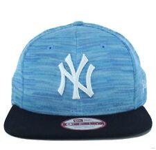 ca08fb875fa45 item 6 New Era MLB 9Fifty Light Weight Knitted NY new York Yankees Snapback  Caps -New Era MLB 9Fifty Light Weight Knitted NY new York Yankees Snapback  Caps