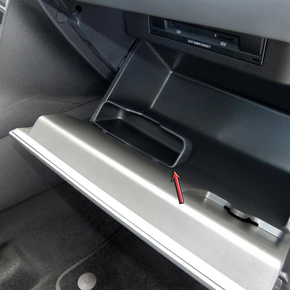 Original SEAT Ibiza 6P CUPRA Key Cover Schlüsselcover Klapp Schlüssel