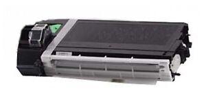 TONER-PER-SHARP-AR120-AR150-AR155-F151-AR-150DC-cartuccia-XXL