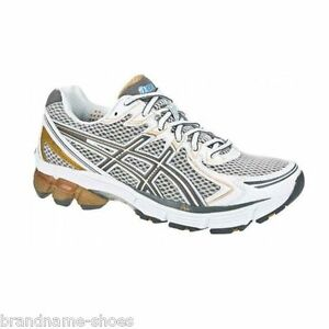 sports shoes ddf95 8c4d1 Image is loading ASICS-WOMENS-GT-2170-GT-2170-TRAINING-RUNNING-