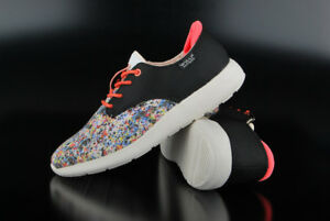Roshe de Running Chaussures Sneaker Lightwind Baskets course Wau White gwqRXt