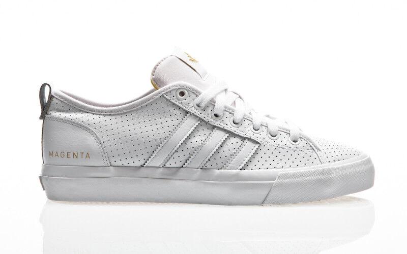 Adidas sneaker skateboarden matchcourt männer mens schuhe schuhe schuhe skate schuhe 30b833