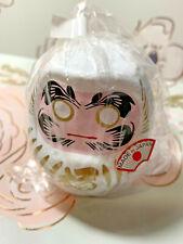 Daruma 120mm Japanese Tumbling Doll Dharma Lucky MADE IN JAPAN Happy