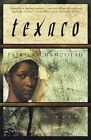 Texaco by Val Vinokurov, Rose-Myriam R ejouis, Patrick Chamoiseau (Paperback, 1999)