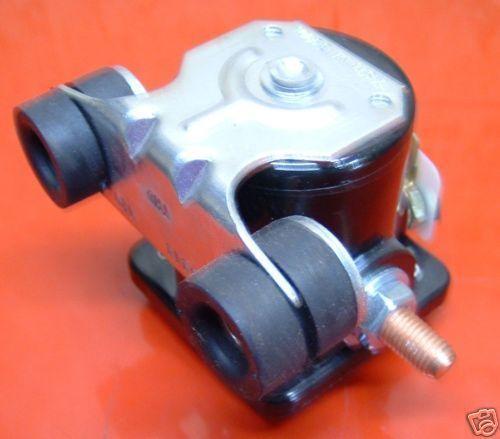78-85 6.2L 4.3L 5.7L GM Diesel Glow Plug Relay