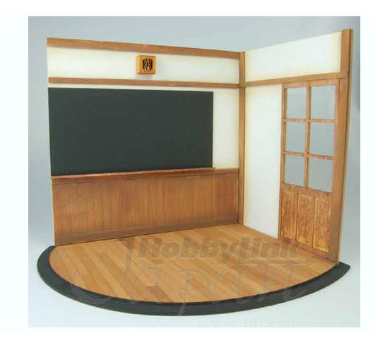 1   12 skala schowa ära von cobaanii klassenzimmer