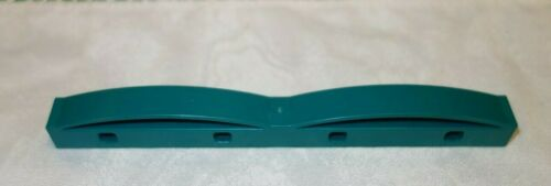 4382 STATION NEUSTADT-ROOF-X System-Replacement Part-Green Ties Narrow