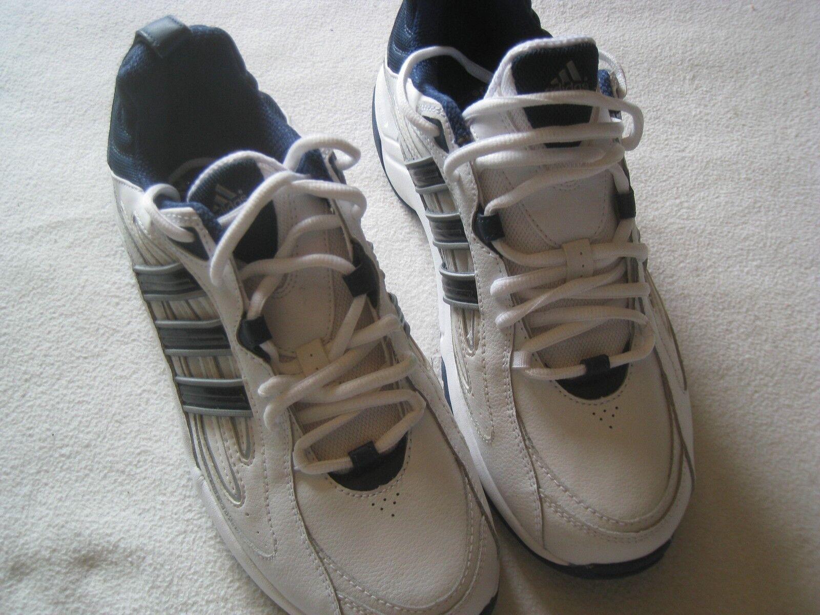 neu wie Freizeitschuhe Turnschuhe adiPRENE Adidas schöne
