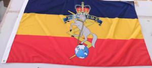 RAEME-Australian-army-flag-australia-flag