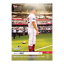 2019-Boston-Red-Sox-MLB-TOPPS-NOW-London-Series-15-CardS-YOU-PICK thumbnail 5