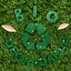 Hemway-Eco-Friendly-Craft-Glitter-Biodegradable-1-40-034-100g thumbnail 103