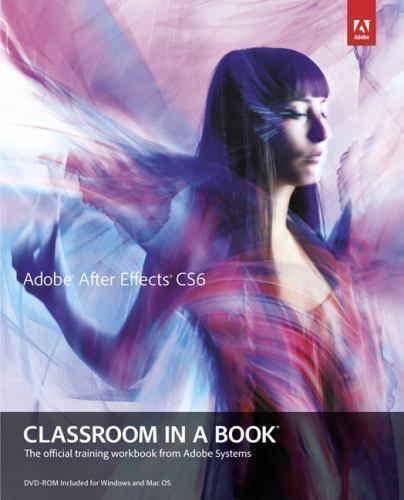 Adobe After Effects Cs6 For Sale