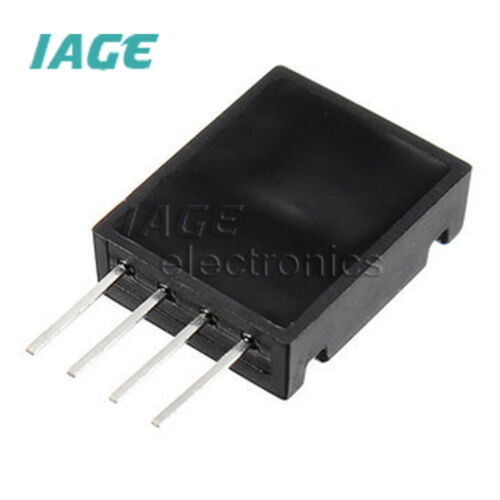 AM2320B//AM2320//DHT22//AM2302 Temperature Humidity Sensor AM2301 SHT10//11//15//21