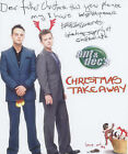Ant and Dec's Saturday Night Takeaway by Rod Green (Paperback, 2003)