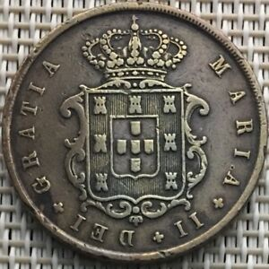 old victoria coin price
