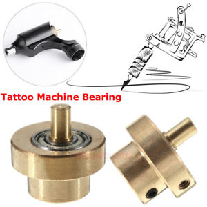 Tattoo Rotary Machine Cam Replacement Parts Adjustable Bearing Cams ...