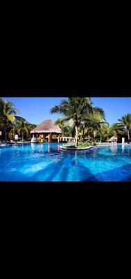 Casa  en renta en Bahía Príncipe, Riviera Maya