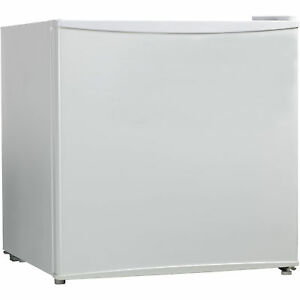 Arctic-King-1-1-cu-ft-White-Compact-Mini-Freezer-Office-Dorm-Room-AUFM011AEW-R
