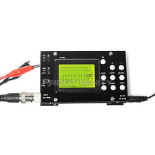 SainSmart DSO062 Oszilloskope Analog Bandwidth 1MHz 20MSa/s Oscilloscope DIY Kit