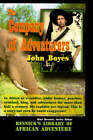 The Company of Adventurers by John Boyes (Hardback, 1997)