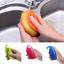 Kitchen-Fruit-Vegetable-Cleaning-Tools-Plastic-Easy-Potato-Radish-Cleaner-Brush miniature 10