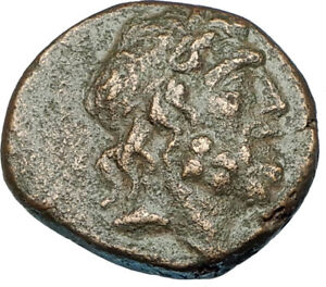 Dia-in-Bithynia-95BC-MITHRADATES-VI-the-GREAT-Time-Zeus-Eagle-Greek-Coin-i65844