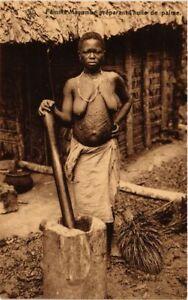 Vintage africa nude Nude Photos 1