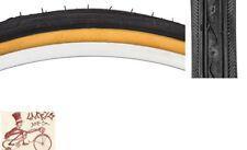 """28/"""" inch Bicycle Bike Cycle Inner Tube 28 x 1.50 x6"""