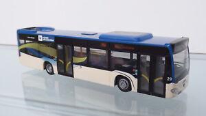 Rietze-73428-1-87-Autobus-MB-Citaro-15-Wiener-Lokalbahnen-At