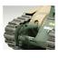 Tamiya-35282-French-Battle-Tank-B1-bis-1-35 miniature 6