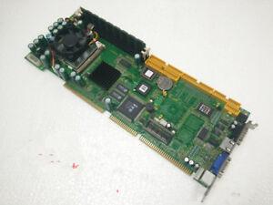 1pcs-Used-ARBOR-Board-Hicore-i6320-Rev-1-1-with-CPU-memory