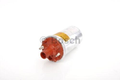 Bosch Allumage Bobine 0221118322 Tout Neuf 5 An Garantie Original