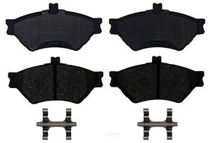 Disc-Brake-Pad-Set-Semi-Metallic-Disc-Brake-Pad-Front-ACDelco-Advantage-14D659MH