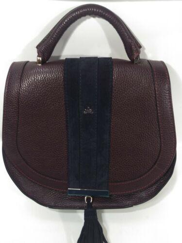 DeMellier London Crossbody Bag...